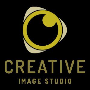 Creative Image Studio logo